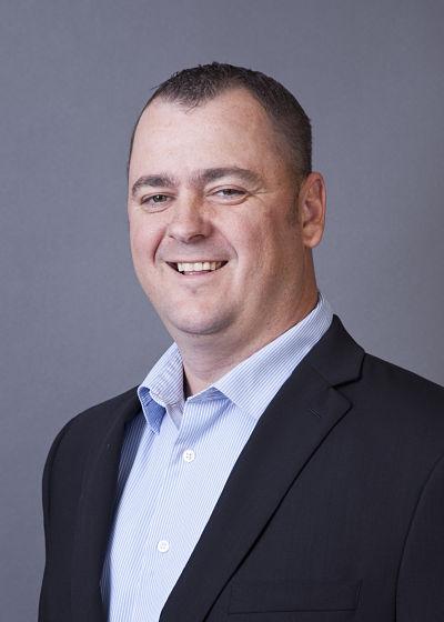 Brian Methner : Managing Partner