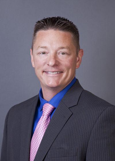 Ryan Rarick : Managing Partner