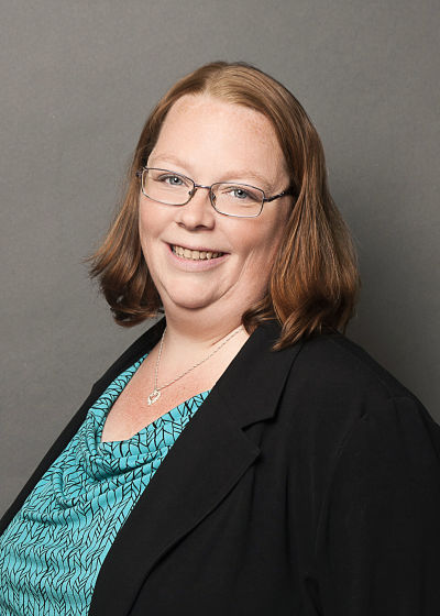 Tami Martini : Licensed Customer Service Representative