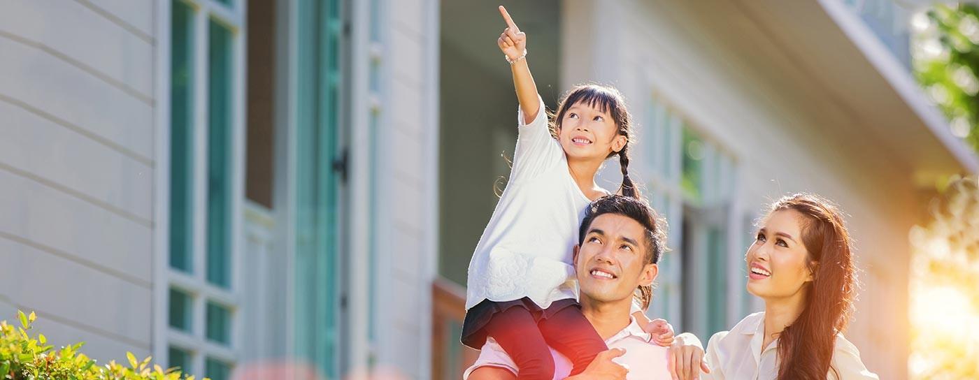 Kalamazoo Home Insurance