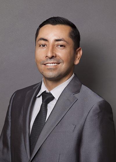 Juan Seidel : Multi-Line Agent