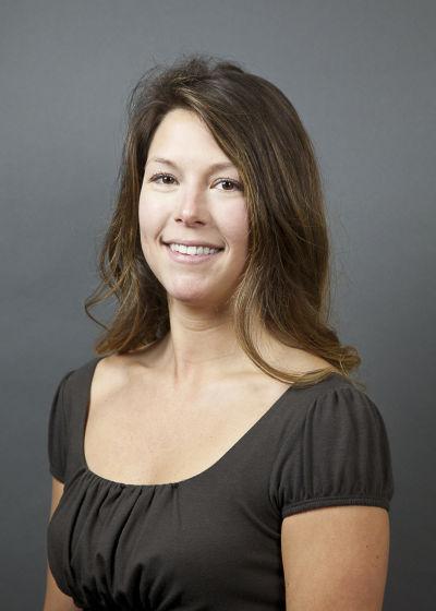 Krista Prentiss : Multi-Line Agent